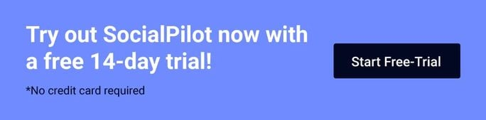 Socialpilot-free-trial-banner