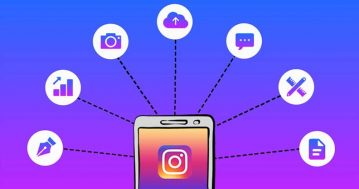 Instagram Content Creation Best Practices You Need To Apply