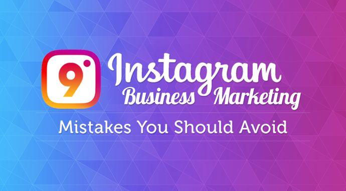 instagram-marketing-mistakes830x460
