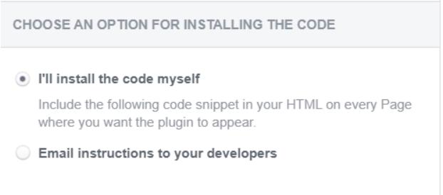 installation-instructions