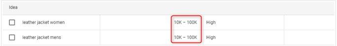 keyword-search-volume-google-keyword-planner-1