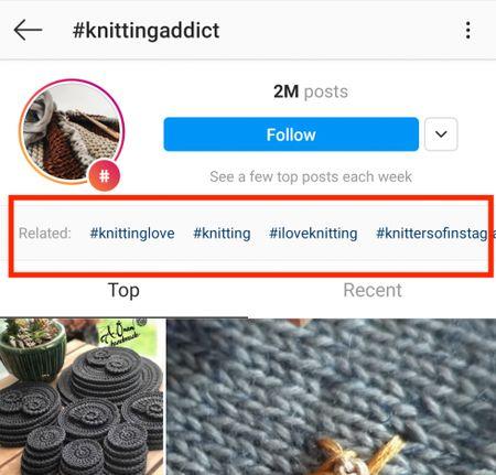 knittingaddict