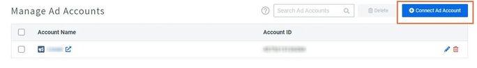 manage-ad-account