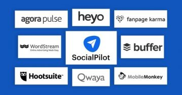 9 Stunning Facebook Tools To Help You Build Your Brand In 2021