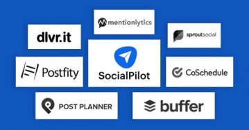 9 Indispensable Facebook Publishing Tools For Your Business In 2021