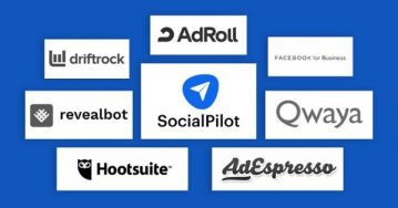 9 Remarkable Facebook Ad Tools That'll Save You Time and Money in 2021