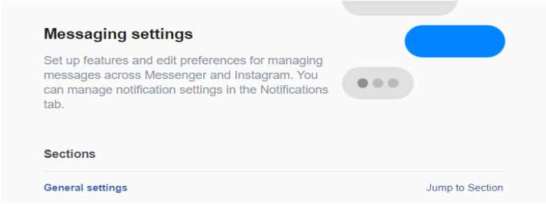 message-settings-1