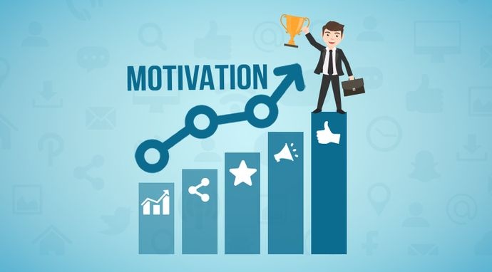 Motivate Your Employees to Use Social Media