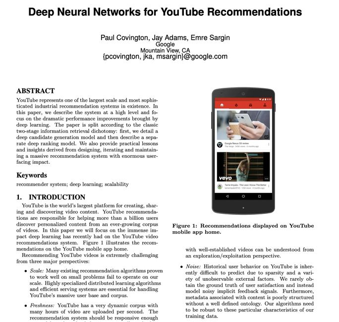 neural-networks