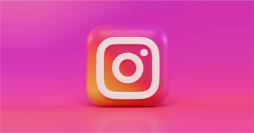 Instagram DM Groups: An Easy Way to Generate Higher Engagement