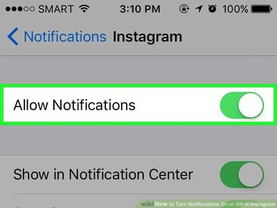 phone-Allow-Notifications