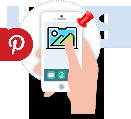 pinterest_pin_app