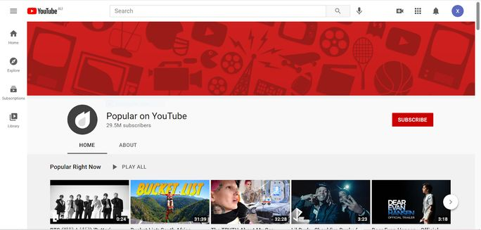 popular-on-youtube