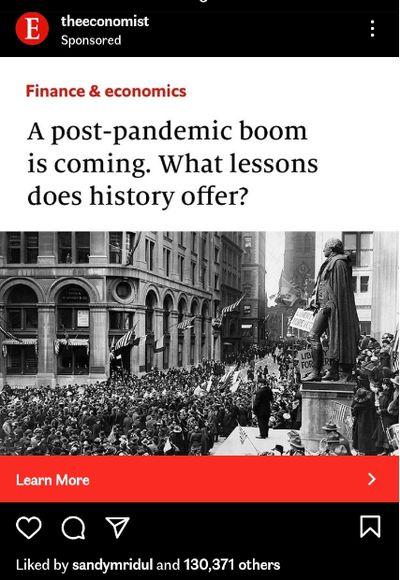 post-pandemic-boom