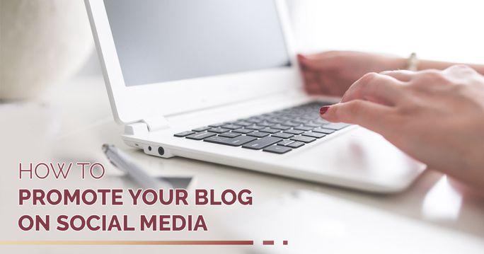 promote-blog-on-social-media
