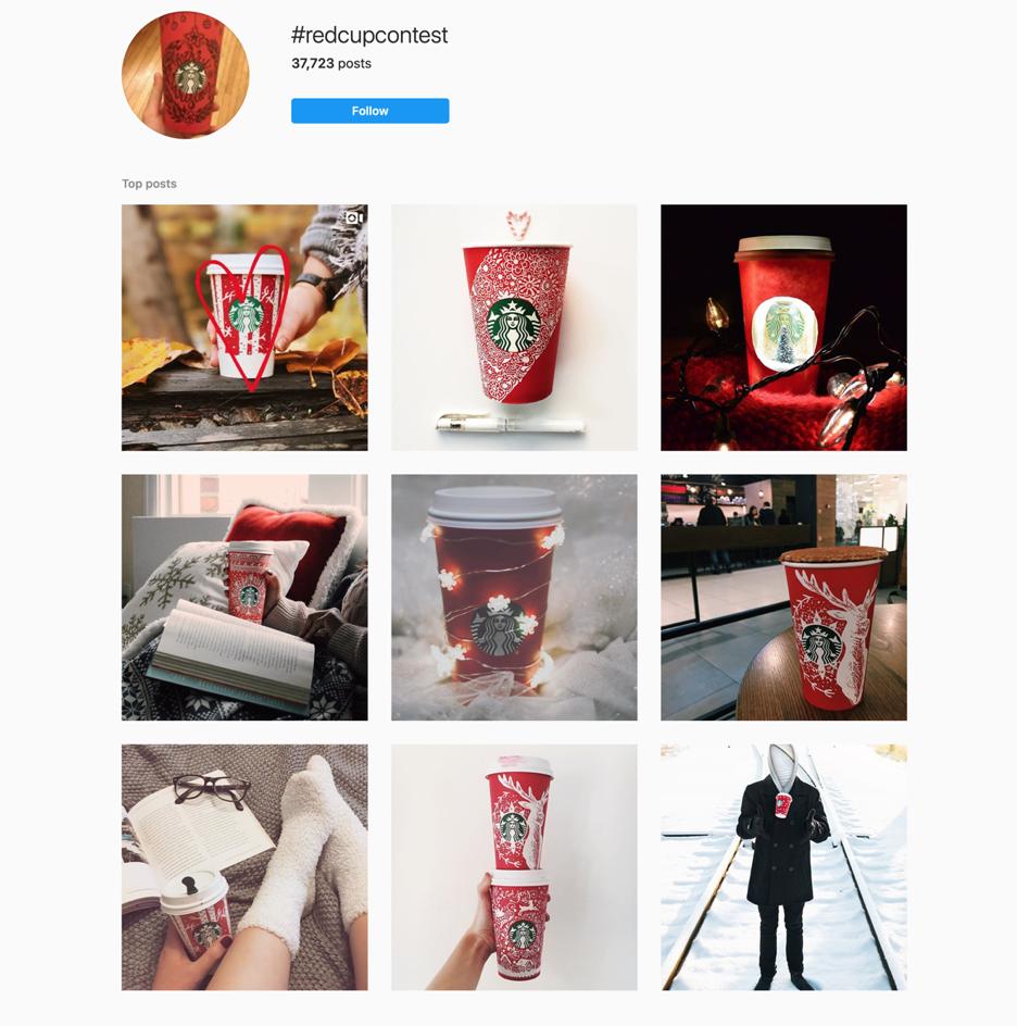 red-cup-contest-socialpilot
