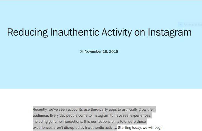 reducing-inauthentic