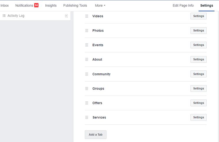 select templates