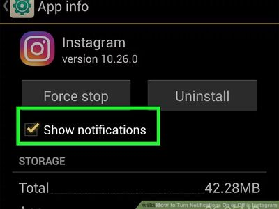 show-notifications