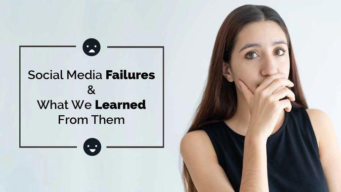 social-media-marketing-failures