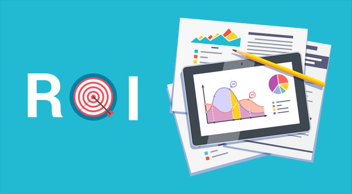 Tips on How to Measure Social Media ROI