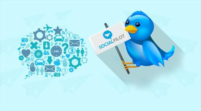 socialpilot-twitterfeed
