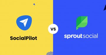 Sprout Social Alternative – Get More Done at Less Cost