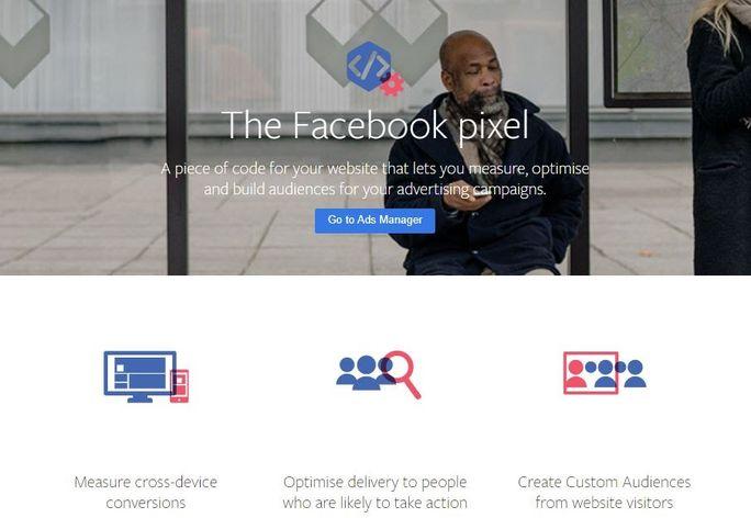 the-Facebook-Pixel