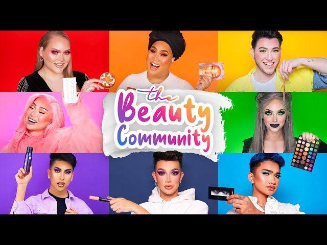the-beauty-community