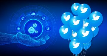 #1 Twitter Automation Tool for Businesses & Agencies