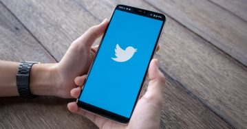 How To Change Twitter Handle Without Affecting Your Follower List