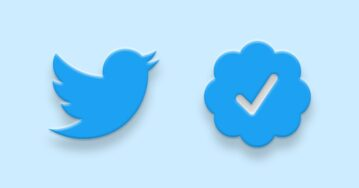 How To Verify Twitter Account: The Ultimate Guide For Marketers