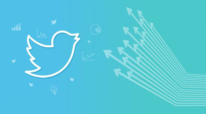 Increase Traffic From Twitter