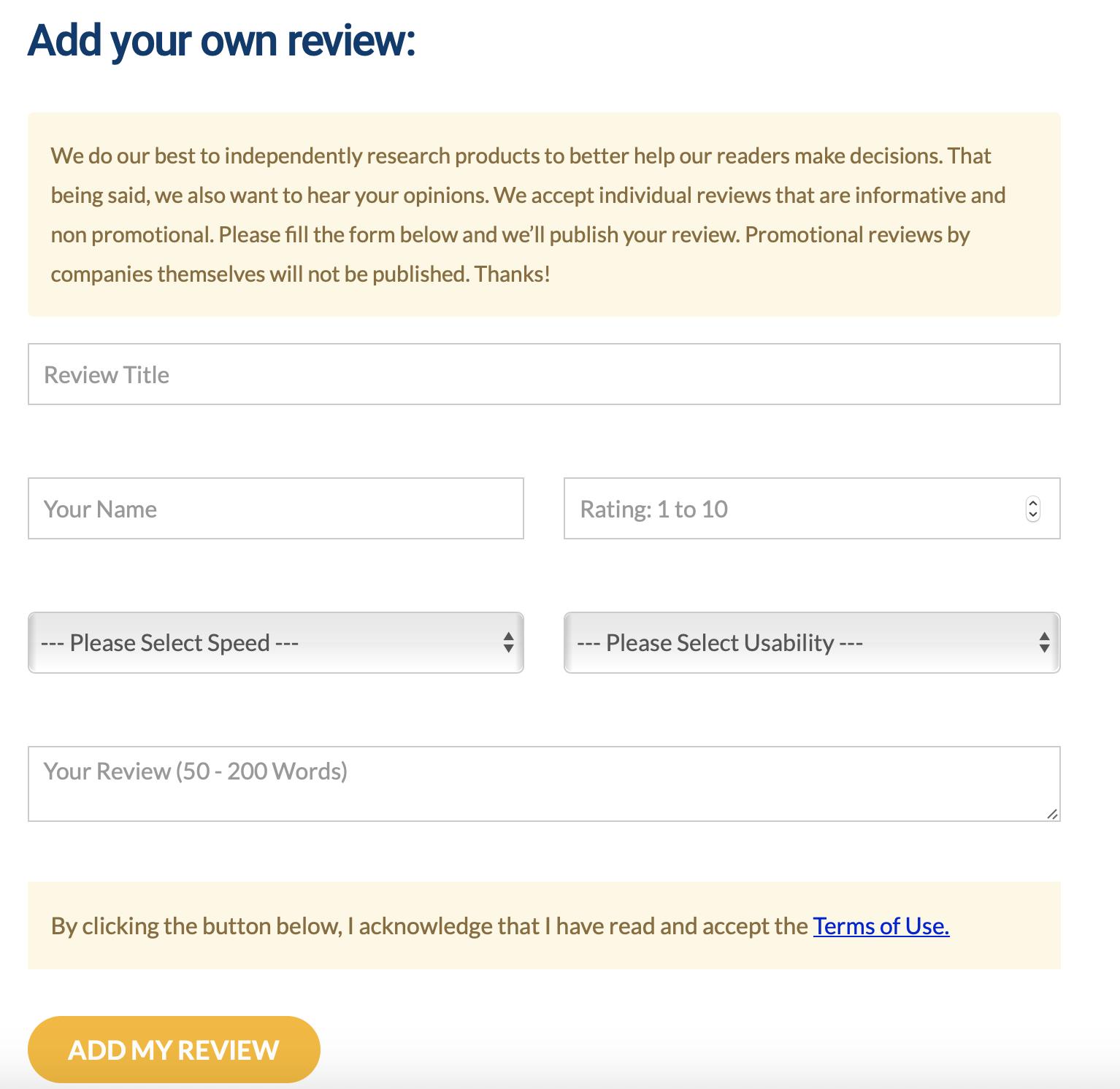 user-review-template-socialpilot