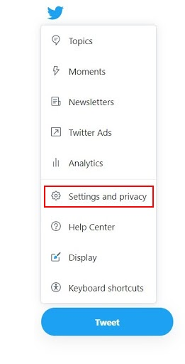 setting-and-privacy