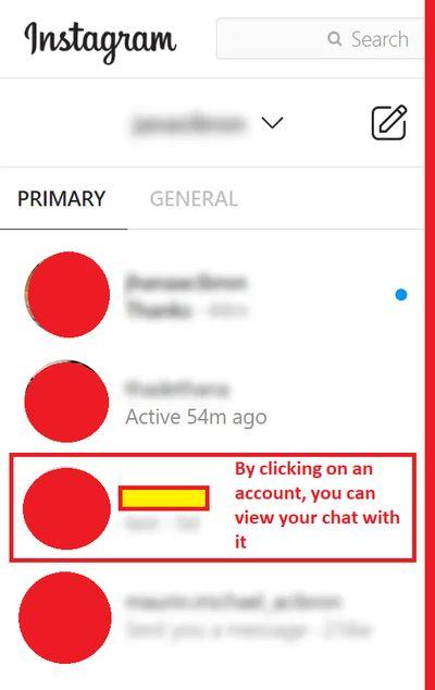 web-unread-inbox