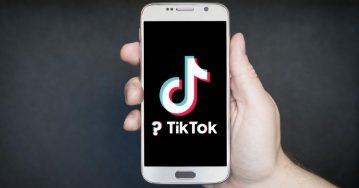 Why This Is The Best Time To Use TikTok For Your Business?
