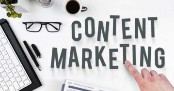 10-Affordable-Content-Marketing-Tools-To-Boost-Your-Business-In-2021