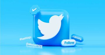 10-Awesome-Twitter-Tools-To-Amplify-Your-Twitter-Marketing-In-2021
