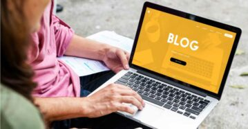 12-Popular-Blog-Examples-To-Drive-Leads-With-Great-Content
