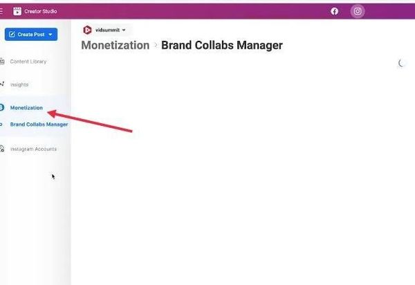 Brand-Collabs-Manager
