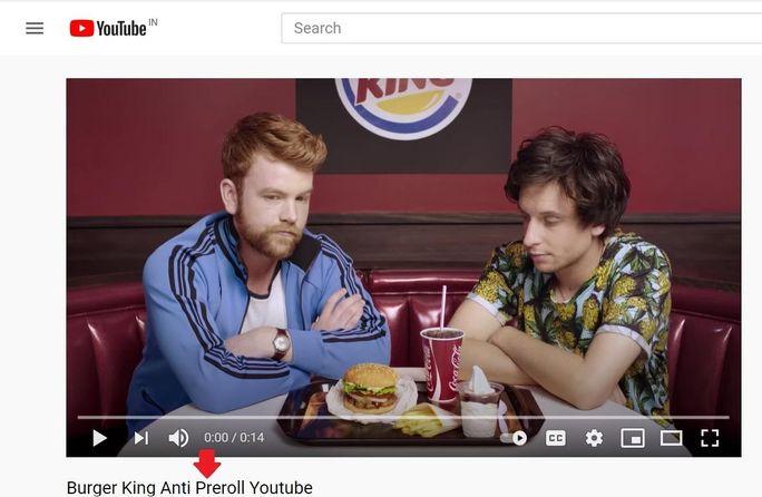 Burger-King-YouTube-ad