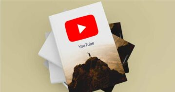 Complete-YouTube-Advertising-Guide-to-Reach-More-Audience