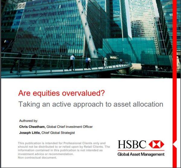 HSBC-whitepaper