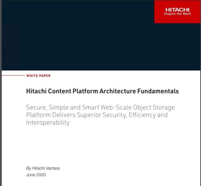 Hitachi-whitepaper