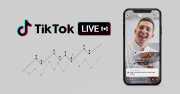 How To Go Live On TikTok To Improve Engagement With Your Followers
