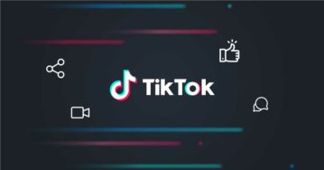 Increase-Your-TikTok-Followers-With-These-Simple-Tips