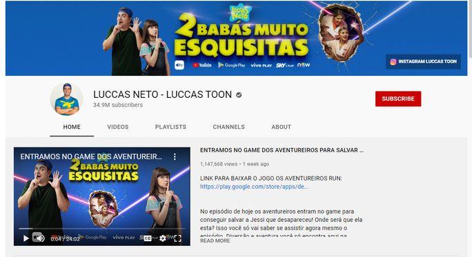 Luccas-Neto-youtube