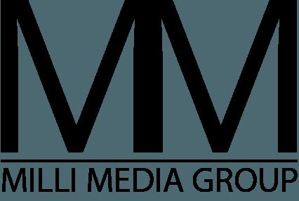 Milli Media Group