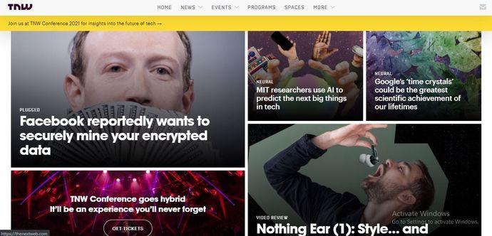 The-Next-Web